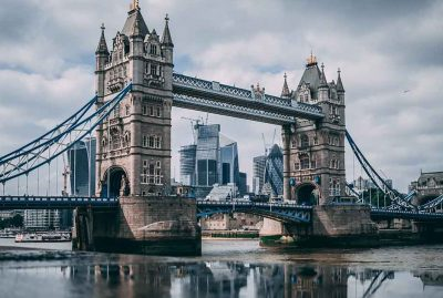 Gay Travel: London exklusiv erleben mit SATO Tours